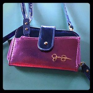 Jessica Simpson Wallet 3/$30